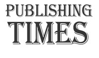 Publishing Times